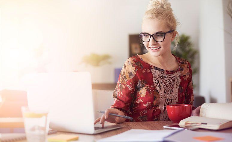 15 Cursos Tecnicos Gratuitos Para Quem Deseja Ter Uma Profissao