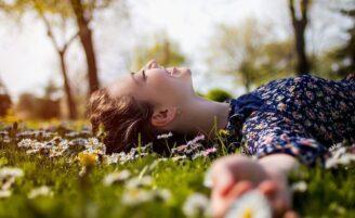 9 pequenas coisas que podem transformar o seu dia para melhor