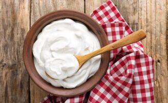 43 receitas para você fazer iogurte caseiro do seu jeito