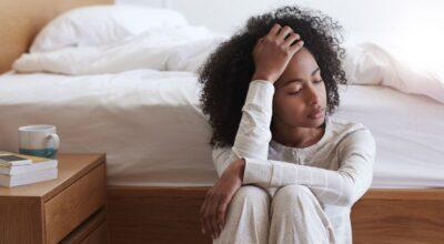 Pressão baixa: saiba o que significa e o que fazer quando tiver sintomas