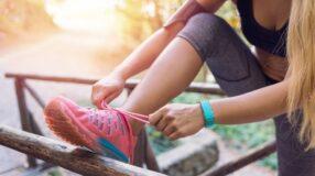 7 razões para abandonar a academia e fazer exercícios em casa ou no parque