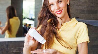 5 shampoos secos caseiros para você testar e levar para a vida