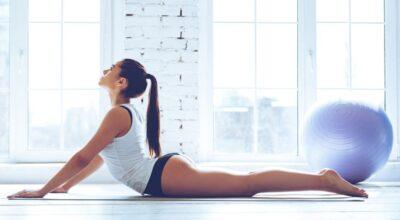 SUS passa a oferecer ioga, meditação e reiki como tratamentos alternativos