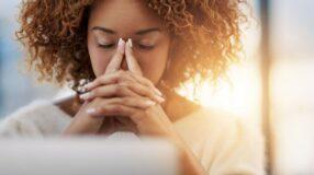 5 tipos de TPM e como controlar os sintomas de cada um deles