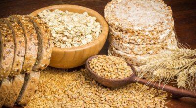 15 alimentos ricos em prebióticos que você deveria incluir na sua alimentação