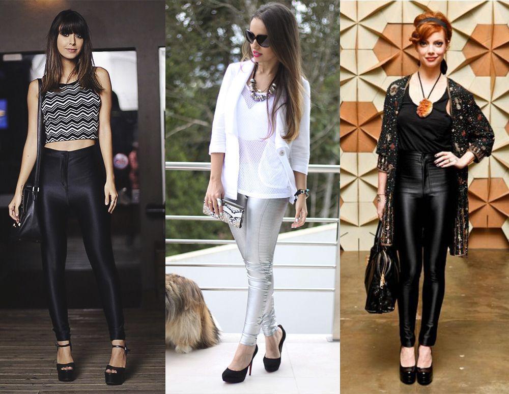 0c38575393 Metalizados  dicas e inspirações para incluir essa tendência no seu look