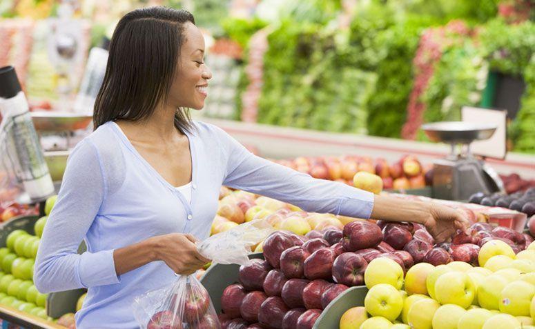 Resultado de imagem para frutas verduras legumes e castanhas de dezembro