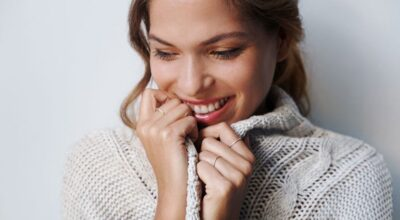 Mofo nas roupas: receitas caseiras para acabar com o problema