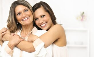 8 ideias legais para aproveitar o Dia das Mães com sua mãe