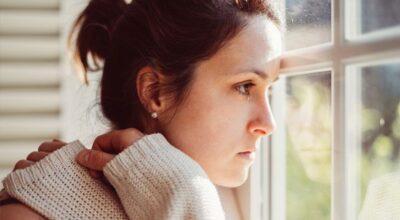 10 atitudes simples para te ajudar a superar a insegurança