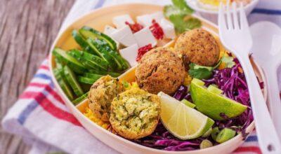 Marmita saudável: 24 ideias de refeições para levar no trabalho