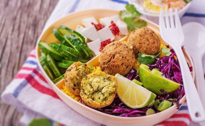 Ideias De Marmita ~ Marmita saudável 24 ideias de refeições para levar no trabalho