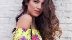 9 tendências do verão que conquistaram o guarda-roupa feminino