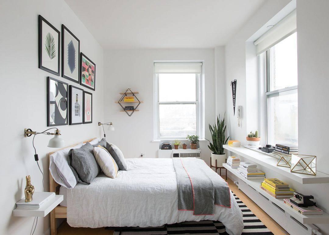Resultado de imagem para decoração plantas no quarto