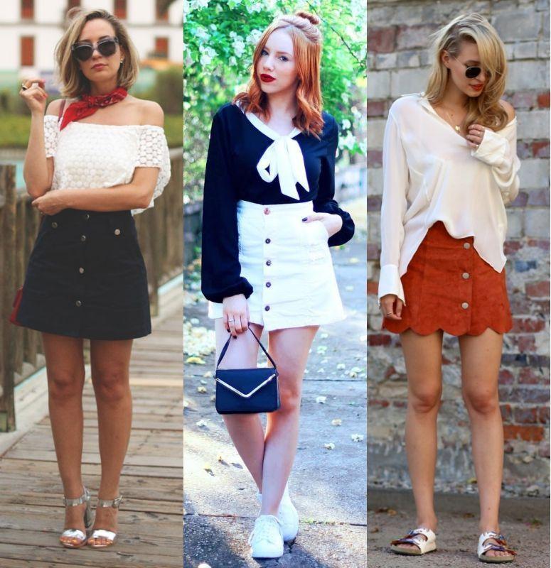 7c9003a2c Moda verão  9 tendências para entrar na moda sem medo