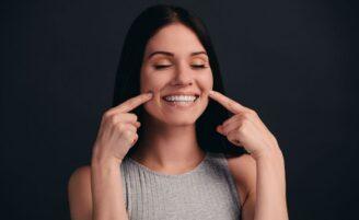 Bichectomia: indicações, riscos e mais detalhes da cirurgia que afina o rosto