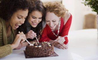 Comer muito açúcar pode causar diabetes?