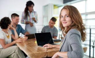 6 dicas para organizar seu dia e ser mais produtiva