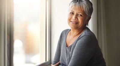 3 dietas que ajudam as pessoas a viver até os 100 anos