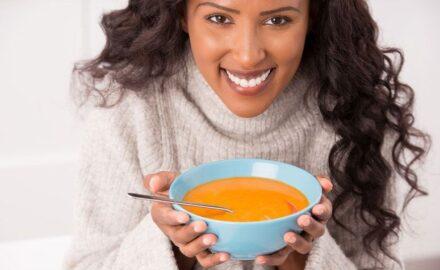 Dieta líquida: 3 cardápios para te ajudar a emagrecer ou desintoxicar