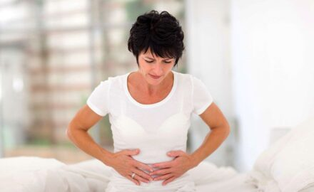 Estômago alto: como aliviar e prevenir este problema