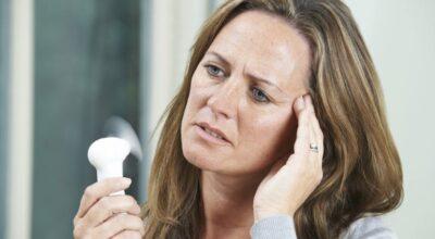 Menopausa precoce aumenta o risco de insuficiência cardíaca