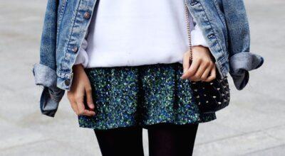 Como usar peças de verão no inverno: veja dicas para adaptar seus looks
