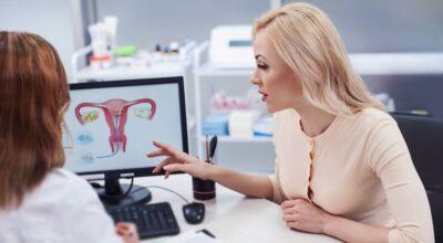 Conheça o SIU, um dos métodos contraceptivos mais seguros