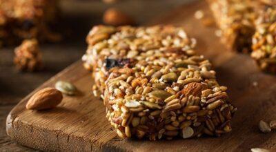 20 alimentos mais ricos em fibras e porque você deve consumir este nutriente