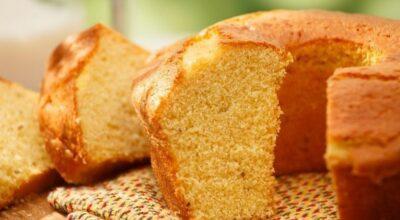4 truques básicos mas muito eficientes para deixar a massa do bolo bem fofinha