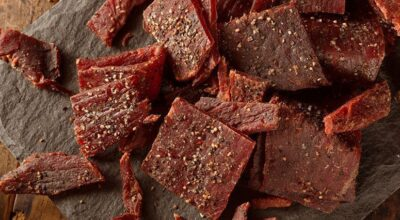 Como fazer carne-seca em casa e preparar pratos deliciosos com este ingrediente