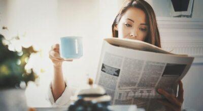 10 formas de tornar suas manhãs mais produtivas