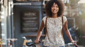 7 dicas para você criar (e manter) novos hábitos em sua vida