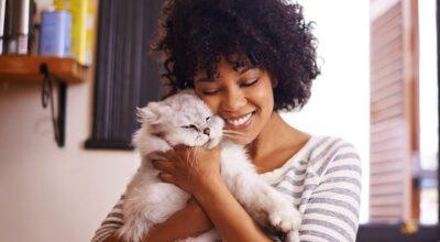 11 dicas para você se sentir menos cansada durante a semana