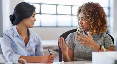 Entrevista de emprego: veja como se preparar com 10 dicas preciosas