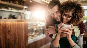 5 hábitos simples que podem fortalecer muito seu relacionamento