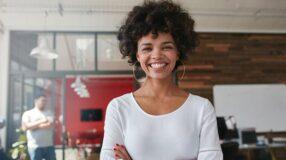 Inteligência emocional: saiba o que é essa habilidade e como ela pode te ajudar