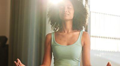 Mindfulness: conheça os benefícios da técnica que alivia a ansiedade