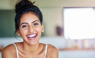 Como conquistar uma pele impecável em 10 minutos