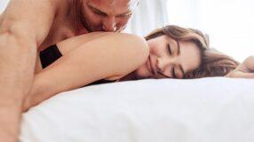 Sexo anal: os mitos e verdades e as melhores posições para tornar essa prática prazerosa