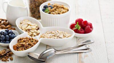 Adeus constipação: 11 alimentos que soltam o intestino