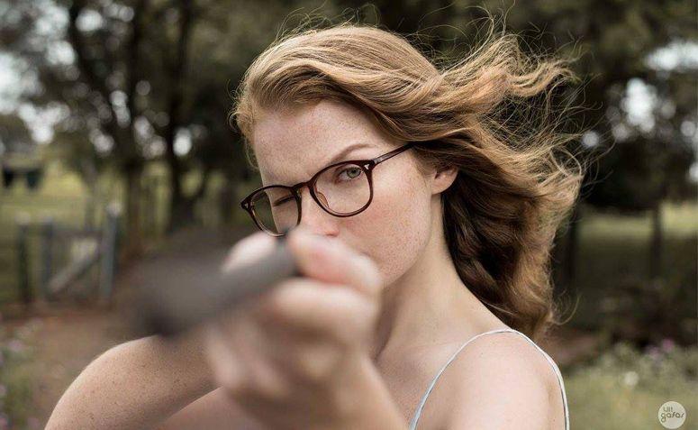 11 marcas de óculos para quem procura uma armação estilosa 2dee752cb2