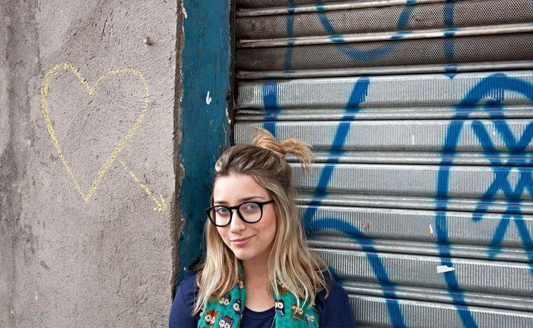 11 marcas de óculos para quem procura uma armação estilosa 3a29fac740