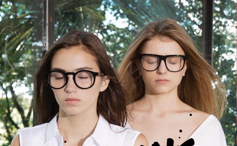 c205aa0a8 11 marcas de óculos para quem procura uma armação estilosa