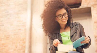11 marcas de óculos para quem procura uma armação estilosa