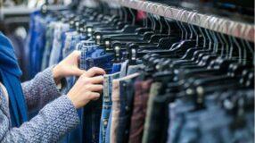 10 marcas de jeans incríveis que você precisa conhecer