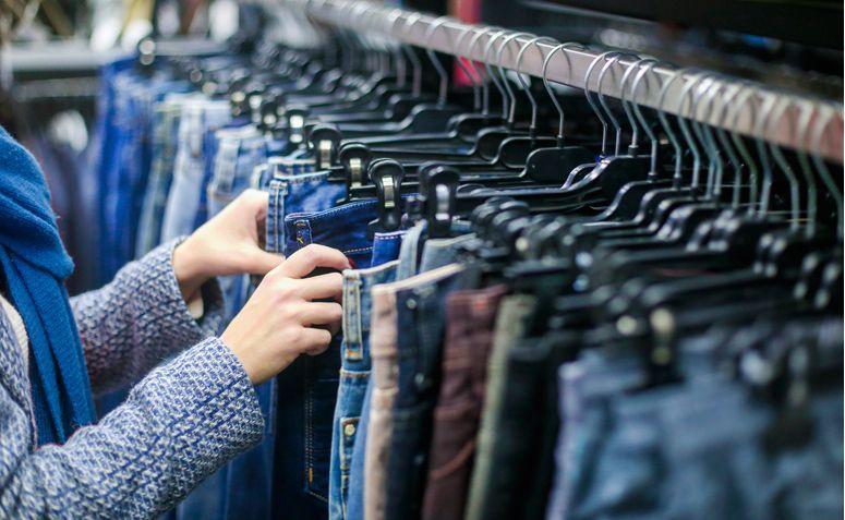 ab0be296bc0 10 marcas de jeans incríveis que você precisa conhecer