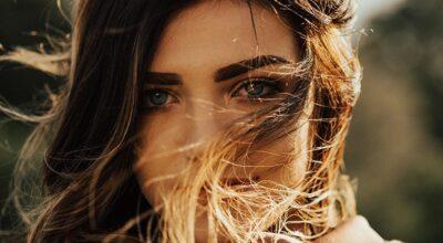 Dermopigmentação: conheça em detalhes esta técnica para corrigir sobrancelhas