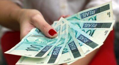 Aprenda a economizar R$ 6.890 em um ano com o Desafio das 52 Semanas