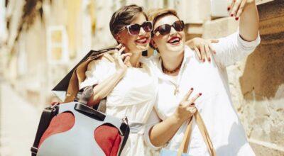 10 dicas de mulheres seguras para melhorar a sua autoestima